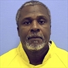 INMATE RELEASED