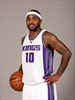 Ty Lawson hoping to rebuild image, career in Sacramento-Image1