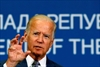 US, Biden face tough task to mend relations with Turkey-Image1