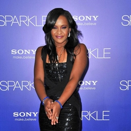 Bobbi Kristina Brown's funeral plans 'changing'-Image1