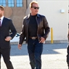 Arnold Schwarzenegger wouldn't change the past-Image1