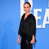 Stella McCartney 'very apologetic' for cab driver prang-Image1