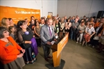 Mulcair highlights plan to help native women-Image1