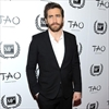 Jake Gyllenhaal: My mother picks who I date-Image1