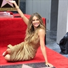 Sofia Vergara feels like a 'drag queen'-Image1