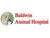 Baldwin Animal Hospital & South Whitby Veterinary Services