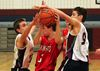 JAN. 7 - PDHS vs. ACS BOYS BASKETBALL