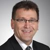 MPP Bill Walker