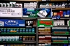 British American Tobacco offers to buy Reynolds in $47B deal-Image1