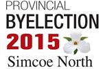 Simcoe North Byelection 2015