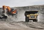 Alberta job losses
