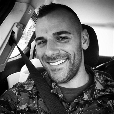 HAMILTON SOLDIER