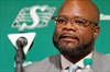 Riders' president says changes were needed-Image1