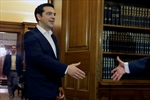Greece still cash-starved after decisive 'no' bailout vote-Image1