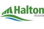 Halton Region stresses workplace mental health