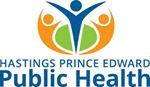 Hastings Prince Edward Public Health