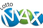 Major prize-winning Lotto Max tickets sold in Halton