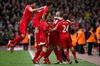Coutinho's curler earns Liverpool 2-1 win over Man City-Image1