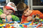 Libraries helping kids unplug, rediscover activities in Barrie