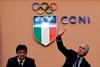 Italian Olympic Committee suspends Rome's 2024 bid-Image1