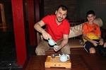 Innocent verdict for Cdn detained in UAE: family-Image1
