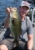 Bonus Week for Bass Anglers - Related Image