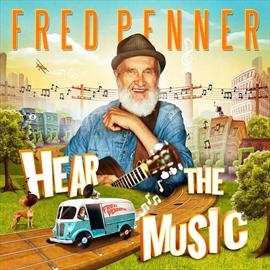 Hear-The-Music