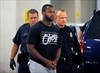 Cardinals' Dwyer arrested on assault charges-Image1