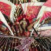Scotiabank Caribbean Carnival King and Queen Showcase
