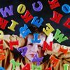 Toronto dyslexia study finds link between child abuse and common learning disability