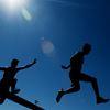 YRAA Track Championships