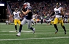 AP Analysis: Road trips end badly for Packers, Steelers-Image1