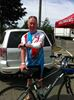 MS Bike - Niagara