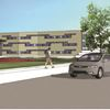 Proposed south Barrie high school