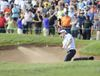 Third round action at the 2015 RBC Canadian Open