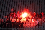 Egypt court sentences 11 to death for deadly soccer riot-Image1
