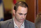 Turcotte said he killed kids to spite wife, trial told-Image1