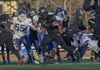 PHOTOS: GHAC football semifinal