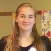 Penetanguishene Rotary Club honours Le Caron student of the month
