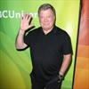 William Shatner wants to have dinner with Alexander the Great-Image1