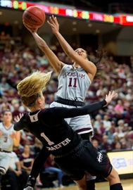 No. 3 Mississippi State beats No. 23 Texas A&M 72-67-Image6