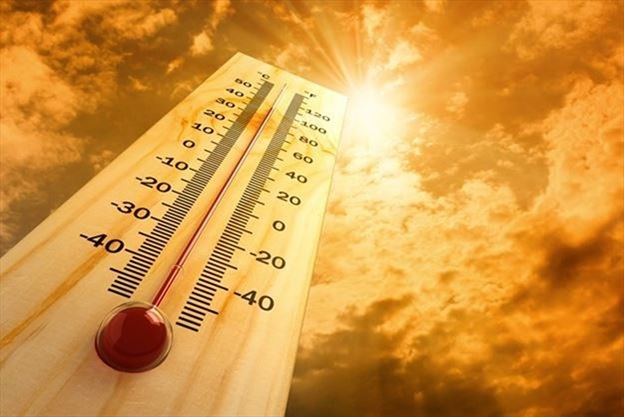 Environment Canada issues heat warning for Brampton and Mississauga