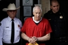 Jerry Sandusky is denied $4,900-a-month pension-Image1
