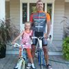 Waterdown's Jeff Kleven will Ride to Conquer Cancer for seventh time