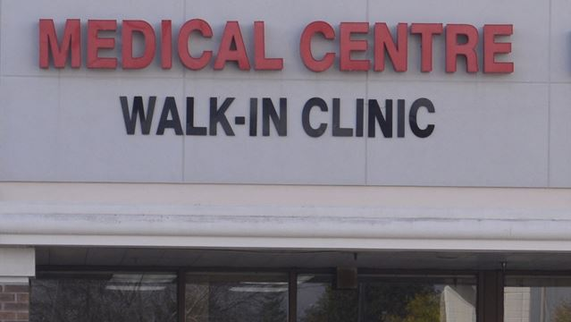 Family Doctor Restricted To Treating Male Patients. Auto Damage Adjuster Trainee. Average Salary For An Engineer. Honda Dealer West Chester Pa Va Loan Texas. Educational Doctoral Programs. Non Owner Car Insurance Quote. Php Project Management Freight Shipping Terms. Katherine Heigl And Gerard Butler. Love Addiction Treatment Email Campaign Tools