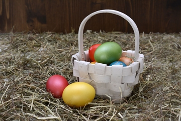 Check out which businesses are open and closed for Easter weekend.
