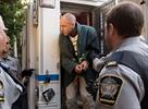 Alleged crime scene renovations shock lawyer-Image1