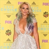 Britney Spears' Bumble drama-Image1