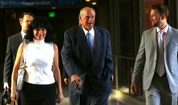 Jury awards Ventura $1.8M in defamation case-Image1