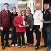 Curling Funspiel raises money for Meaford Hospital Foundation